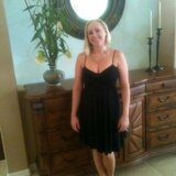 Twila from Orland Park | Woman | 37 years old | Aquarius