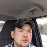 Upnorth from Cheboygan   Man   33 years old   Taurus