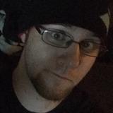 Brandon from Swanton | Man | 27 years old | Aries