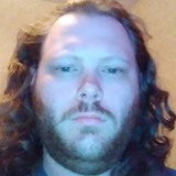 Caseyjustin1Id from Gainesville | Man | 31 years old | Pisces