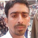 Kumar looking someone in State of Gujarat, India #2