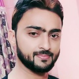 Sam from Kanpur | Man | 31 years old | Taurus