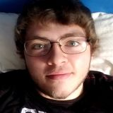 Evan from Tinley Park | Man | 24 years old | Sagittarius