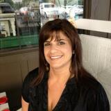 Brylee from Bloomfield | Woman | 43 years old | Libra