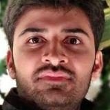 Priyaank from Vidisha | Man | 34 years old | Gemini