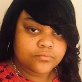 Millie from Huntersville | Woman | 35 years old | Leo