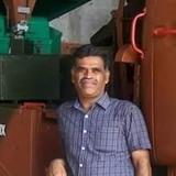 Radhakrishnan from Kovilpatti | Man | 48 years old | Pisces