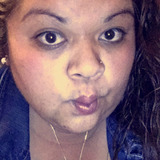 Daedae from Chula Vista | Woman | 34 years old | Pisces