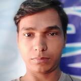 Sanjivkumarttn from Ashoknagar Kalyangarh | Man | 28 years old | Taurus
