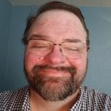 Doctorlove from Montgomery | Man | 48 years old | Aquarius