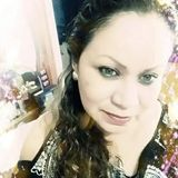 Alexa from Brownsville   Woman   50 years old   Aries