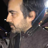 David from Elda | Man | 43 years old | Virgo