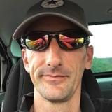 Bradders from Bristol | Man | 45 years old | Scorpio