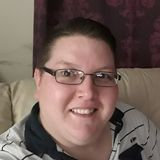 Rowdeanie from Basingstoke | Woman | 35 years old | Pisces