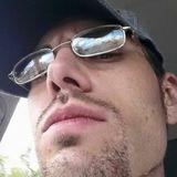 Ryder from Santa Fe | Man | 39 years old | Libra