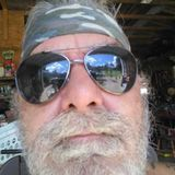 Skeeter from Naylor | Man | 63 years old | Taurus
