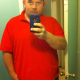 Jonathan from Springfield   Man   41 years old   Pisces