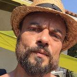Marc from Merignac   Man   42 years old   Gemini