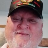 Genecollins13O from Springfield | Man | 60 years old | Aquarius