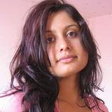 Riya from Calcutta | Woman | 25 years old | Sagittarius