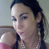 Marie from Lawrence | Woman | 36 years old | Capricorn