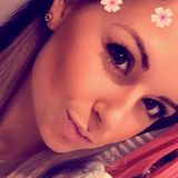 Mina from Ludwigshafen am Rhein | Woman | 24 years old | Aries