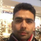Sinan from Neunkirchen | Man | 37 years old | Aries