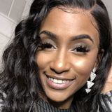 Netalia from Gainesville | Woman | 23 years old | Capricorn