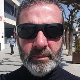 Javier from Caceres | Man | 52 years old | Sagittarius