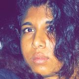 indian christian in Pennsylvania #10