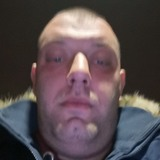 Richerich from Norwich | Man | 32 years old | Aquarius