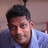 Devan from Kuala Lumpur | Man | 43 years old | Aries