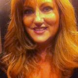 Kalysta from Plainview | Woman | 43 years old | Sagittarius