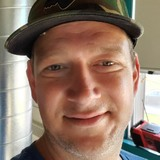 Bigg from Cole Harbour | Man | 39 years old | Leo