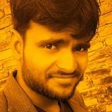 Avinash from Lucknow | Man | 24 years old | Aquarius