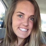 Liza from Longwood | Woman | 22 years old | Virgo