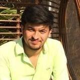 Gaurav from Shrigonda   Man   27 years old   Pisces