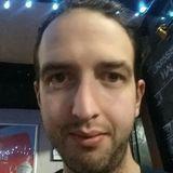 Josh from Sandbach | Man | 31 years old | Sagittarius