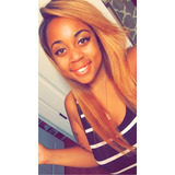 Clovely from Brandon | Woman | 25 years old | Leo