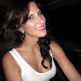 Ladolcevita from Windsor | Woman | 44 years old | Gemini