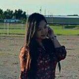 Missya from Red Deer | Woman | 32 years old | Aries