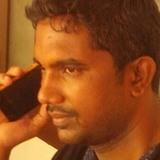 Anu from Ernakulam | Man | 29 years old | Gemini