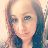 Lovely from Lodi | Woman | 33 years old | Virgo