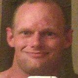 Paulie from Saint Charles   Man   36 years old   Taurus