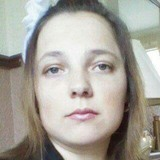 Lynx from Barrhead | Woman | 35 years old | Scorpio
