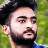 Shubhampuroht1 from Pithampur | Man | 23 years old | Aquarius