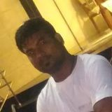 Neerajgoyal from Bari | Man | 29 years old | Aquarius