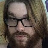 Bigsexycupid from Menominee | Man | 37 years old | Taurus