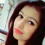 Anjel from Shimla | Woman | 21 years old | Aquarius