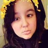 Morgie from Andover | Woman | 22 years old | Gemini